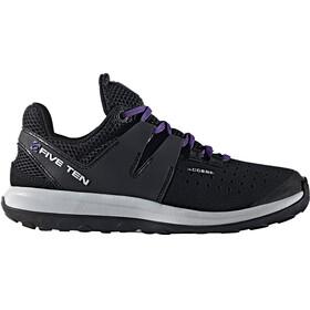 Five Ten W's Access Shoes Black